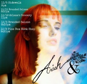 nov-and-dec-shows
