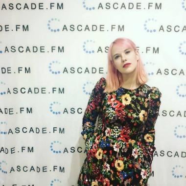 Ariah & Cascade FM